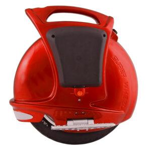 Моноколесо Hoverbot S11 красный