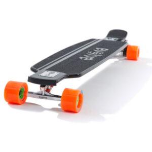 Электроскейт Hoverbot SB-1