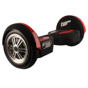 Гироскутер Hoverbot A10 черный