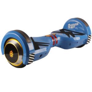 Гироскутер Hoverbot A2 для детей (синий)