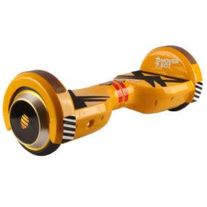 Гироскутер Hoverbot A2 для детей (желтый)