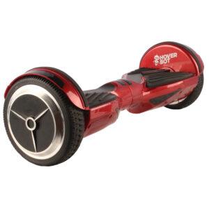 Гироскутер Hoverbot A6 красный