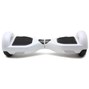 Гироскутер Smart Balance Wheel 6.5 белый