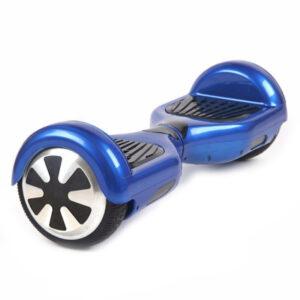 Гироскутер Smart Balance Wheel 6.5 синий