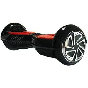 Гироскутер Smart Balance Wheel Transformer Lambo 6.5″