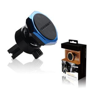 Магнитный держатель для телефона в машину CUCUMAX