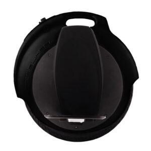 Моноколесо FireWheel F528 черный
