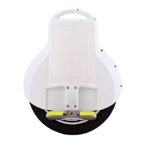 Моноколесо Hoverbot Q3S белый