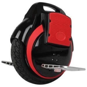 Моноколесо Hoverbot S-14 Черный