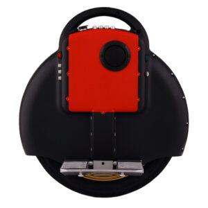 Моноколесо Hoverbot S-3BT Черный