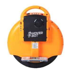Моноколесо Hoverbot S-3BT Оранжевый