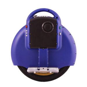 Моноколесо Hoverbot S-3BT Синий