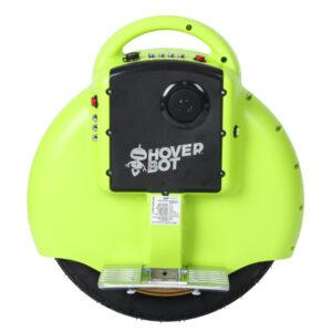 Моноколесо Hoverbot S-3BT Зеленый