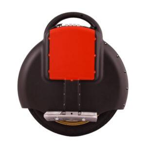 Моноколесо Hoverbot S1 черный