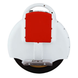 Моноколесо Hoverbot S1 белый