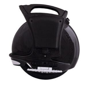 Моноколесо Hoverbot S11 черный