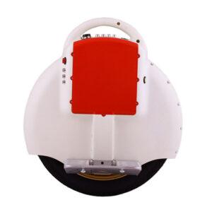 Моноколесо Hoverbot S2 белый