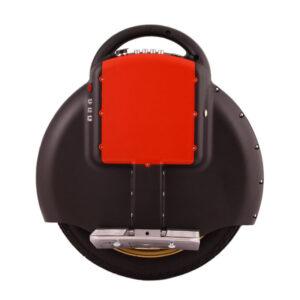 Моноколесо Hoverbot S2 черный