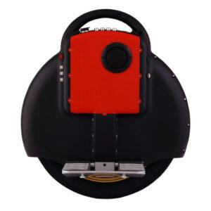 Моноколесо Hoverbot S-3 черный