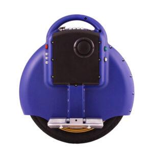 Моноколесо Hoverbot S3 синий