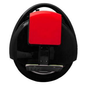 Моноколесо Hoverbot S5 черный