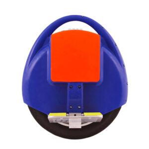 Моноколесо Hoverbot S5 синий