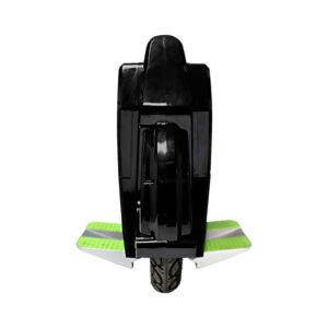 Моноколесо Hoverbot X-8 Черный