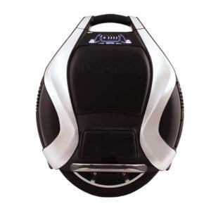 Моноколесо Inmotion 3V Pro белый