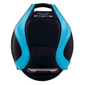 Моноколесо Inmotion 3V Pro синий