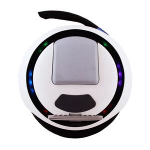 Моноколесо Ninebot One E белый