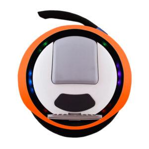Моноколесо Ninebot One E оранжевый