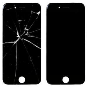 Замена стекла, экрана, дисплея iPhone 6S
