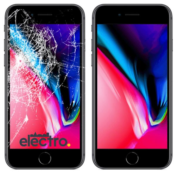 zamene-stekla-iphone-8-2