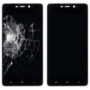 Замена стекла Xiaomi Redmi