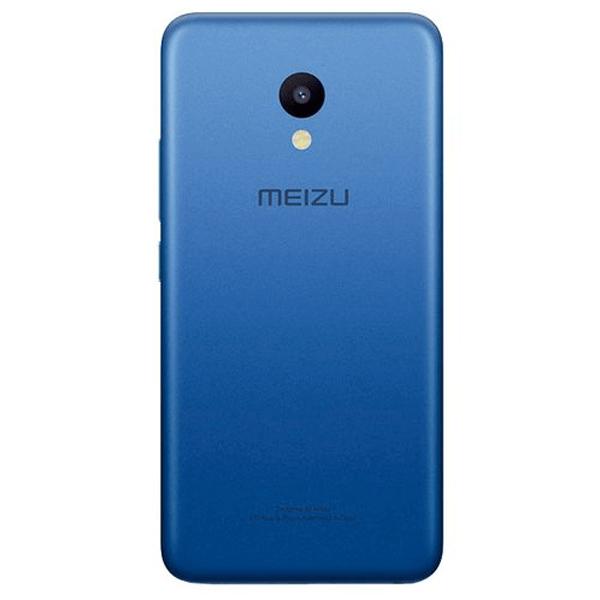 Замена стекла Meizu