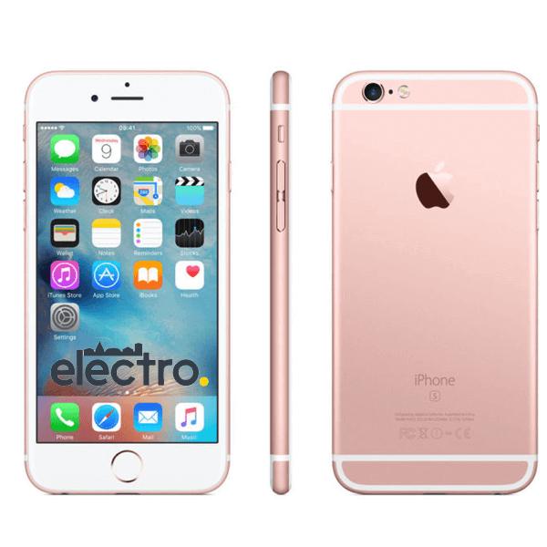 prodat-iphone-6