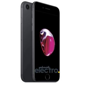 prodat-iphone-7