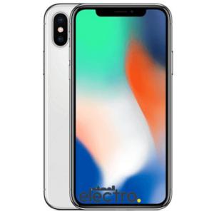 prodat-iphone-x