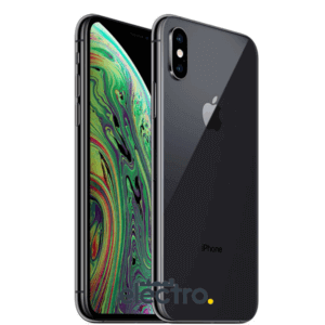 prodat-iphone-xs