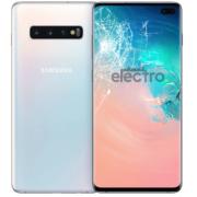 Zamena stekla Samsung Galaxy S10