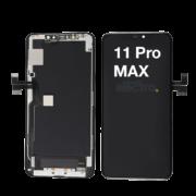 Дисплей iPhone 11 Pro Max
